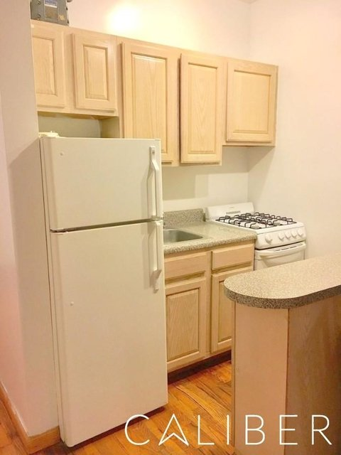 2 Bedrooms, Turtle Bay Rental in NYC for $3,250 - Photo 2