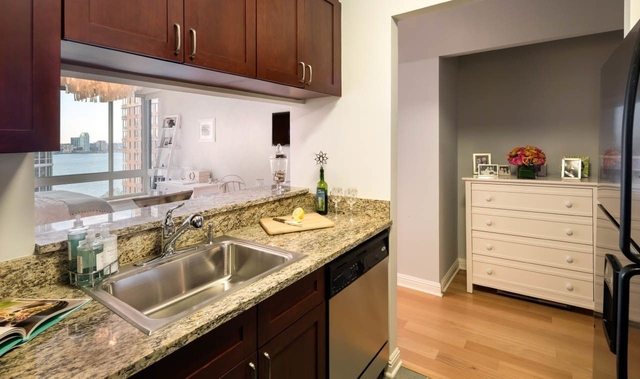 3 Bedrooms, Battery Park City Rental in NYC for $9,250 - Photo 2