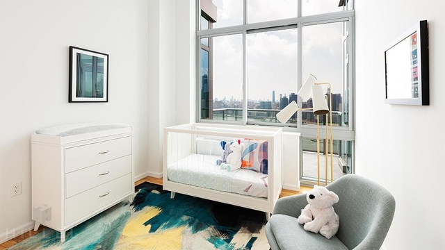 Studio, Hunters Point Rental in NYC for $2,713 - Photo 2