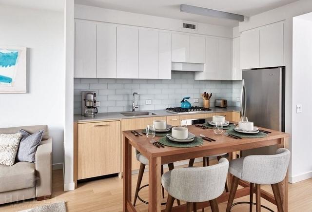 1 Bedroom, Astoria Rental in NYC for $2,677 - Photo 1