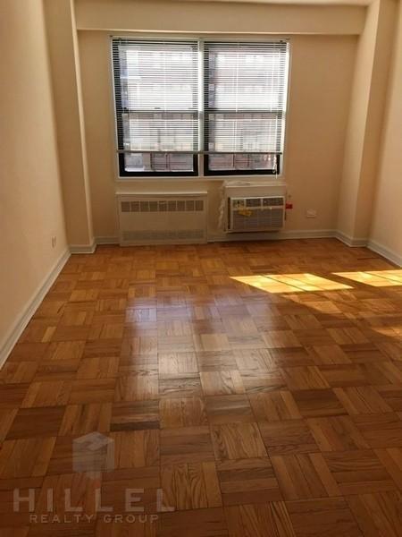 1 Bedroom, Rego Park Rental in NYC for $2,269 - Photo 2
