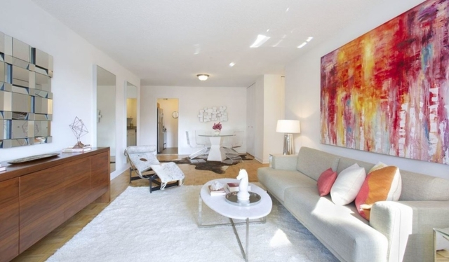 3 Bedrooms, Upper West Side Rental in NYC for $6,880 - Photo 2