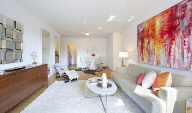 3 Bedrooms, Upper West Side Rental in NYC for $6,880 - Photo 1