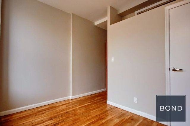 2 Bedrooms, East Village Rental in NYC for $4,065 - Photo 2