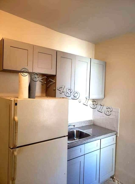 2 Bedrooms, Weeksville Rental in NYC for $1,975 - Photo 1