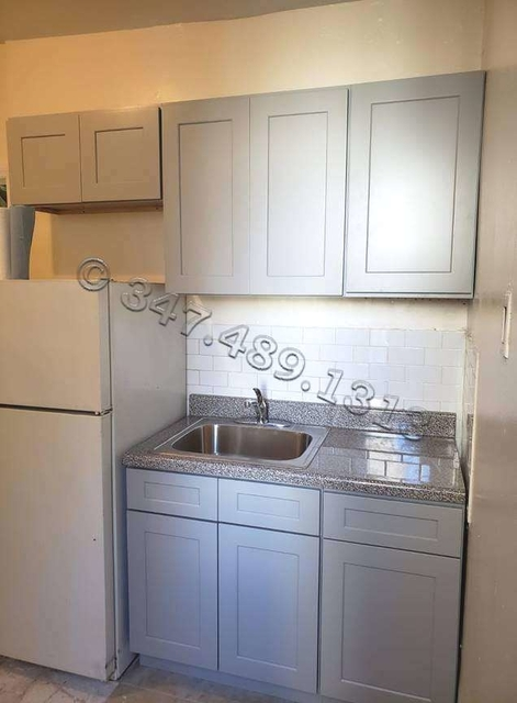 2 Bedrooms, Weeksville Rental in NYC for $1,975 - Photo 2