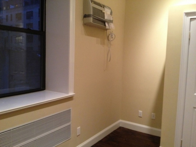 1 Bedroom, Murray Hill Rental in NYC for $2,010 - Photo 1