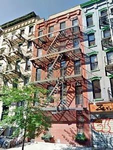 2 Bedrooms, East Village Rental in NYC for $7,750 - Photo 1