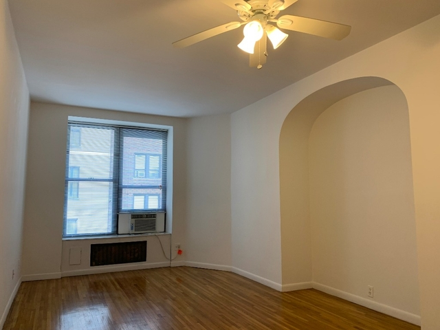 1 Bedroom, Theater District Rental in NYC for $2,395 - Photo 1