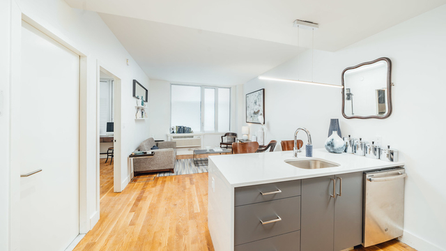 1 Bedroom, Bedford-Stuyvesant Rental in NYC for $2,640 - Photo 1