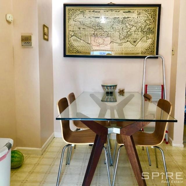 1 Bedroom, Astoria Rental in NYC for $2,200 - Photo 2