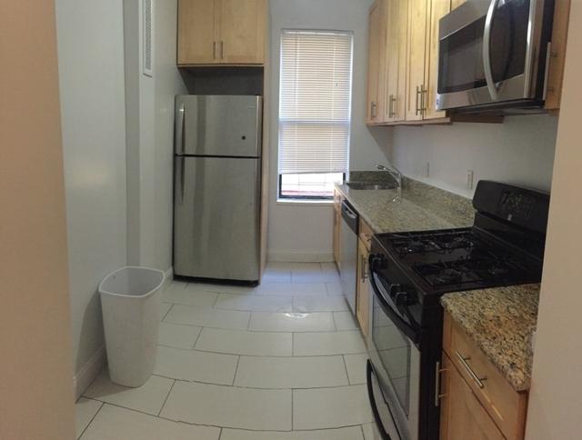 Room, Washington Heights Rental in NYC for $1,000 - Photo 1