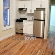 1 Bedroom, Central Harlem Rental in NYC for $1,800 - Photo 2