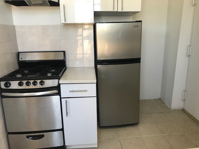 1 Bedroom, Greenwood Heights Rental in NYC for $1,640 - Photo 1