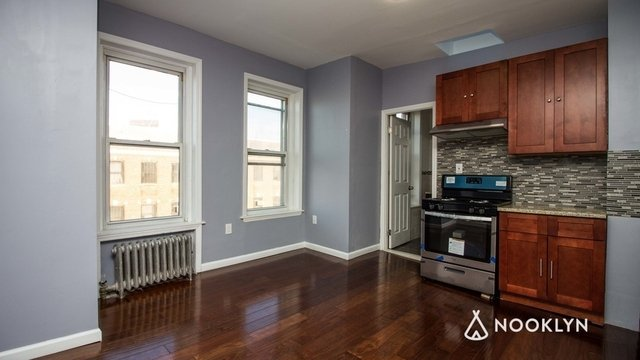 2 Bedrooms, Bushwick Rental in NYC for $2,275 - Photo 1