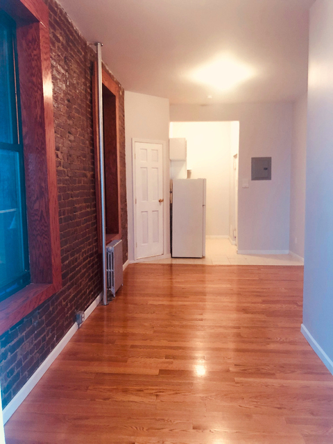 1 Bedroom, Garment District Rental in NYC for $2,300 - Photo 2