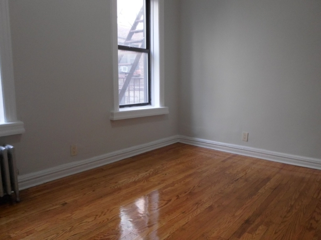 1 Bedroom, Sunnyside Rental in NYC for $2,650 - Photo 2