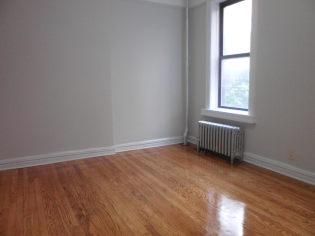 1 Bedroom, Sunnyside Rental in NYC for $2,650 - Photo 1