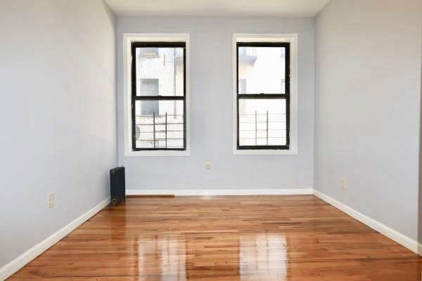 1 Bedroom, Greenwood Heights Rental in NYC for $1,595 - Photo 2
