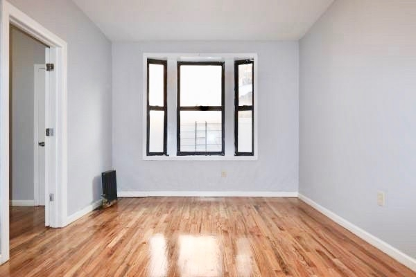 1 Bedroom, Greenwood Heights Rental in NYC for $1,595 - Photo 1