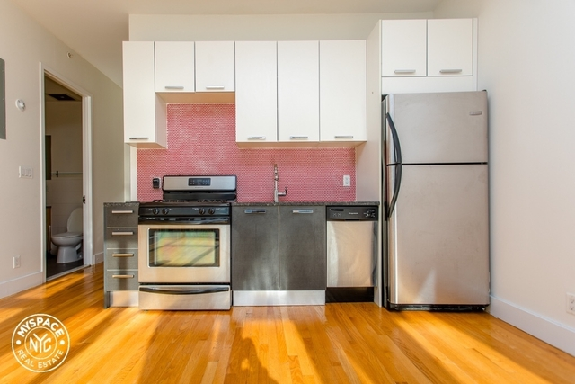 3 Bedrooms, Williamsburg Rental in NYC for $7,499 - Photo 1