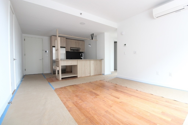2 Bedrooms, Bushwick Rental in NYC for $4,100 - Photo 1