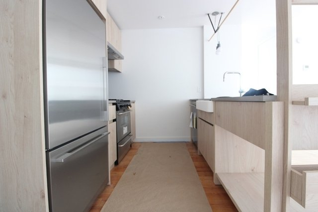 2 Bedrooms, Bushwick Rental in NYC for $4,100 - Photo 2