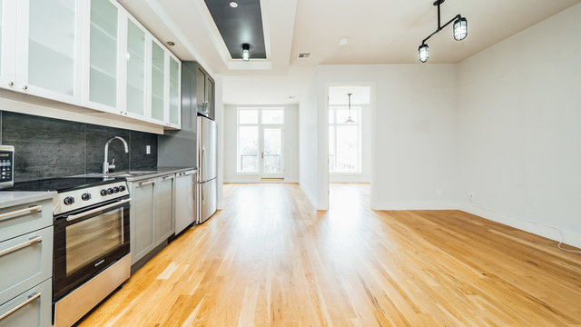 1 Bedroom, Bedford-Stuyvesant Rental in NYC for $2,750 - Photo 1