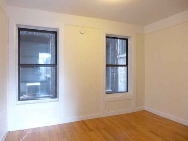 3 Bedrooms, East Village Rental in NYC for $5,100 - Photo 1