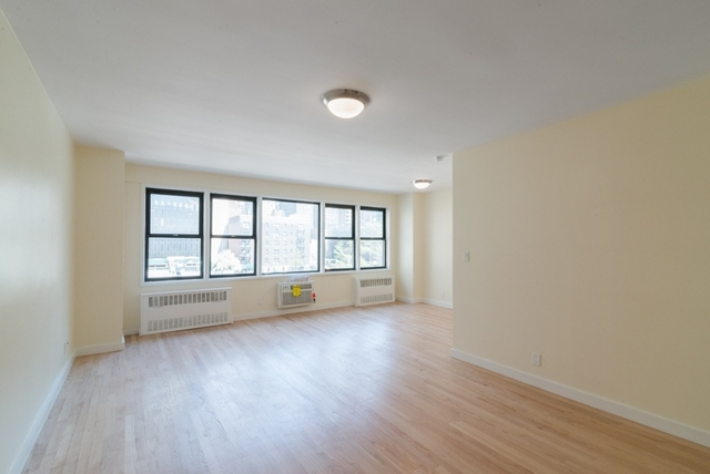 Studio, Murray Hill Rental in NYC for $2,271 - Photo 1