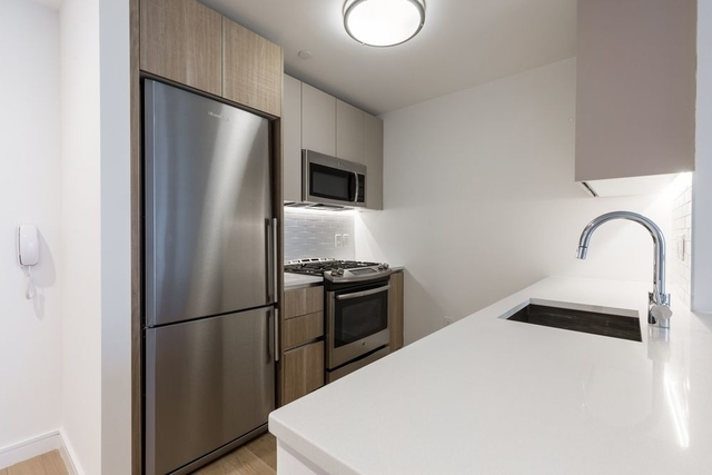 1 Bedroom, Long Island City Rental in NYC for $3,585 - Photo 1