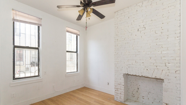 1 Bedroom, Bushwick Rental in NYC for $2,245 - Photo 2