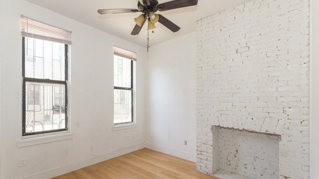 1 Bedroom, Bushwick Rental in NYC for $2,245 - Photo 1