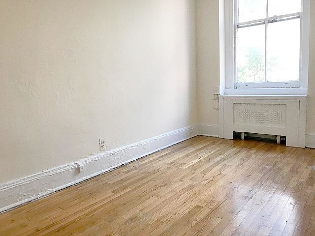 1 Bedroom, Murray Hill Rental in NYC for $2,215 - Photo 2
