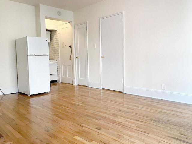 1 Bedroom, Murray Hill Rental in NYC for $2,215 - Photo 1