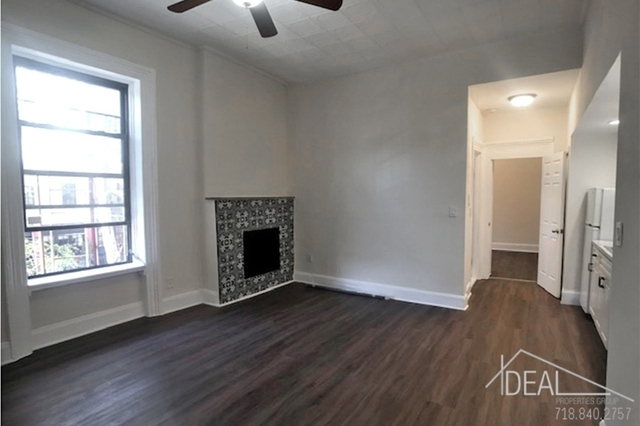 1 Bedroom, Brooklyn Heights Rental in NYC for $3,000 - Photo 2