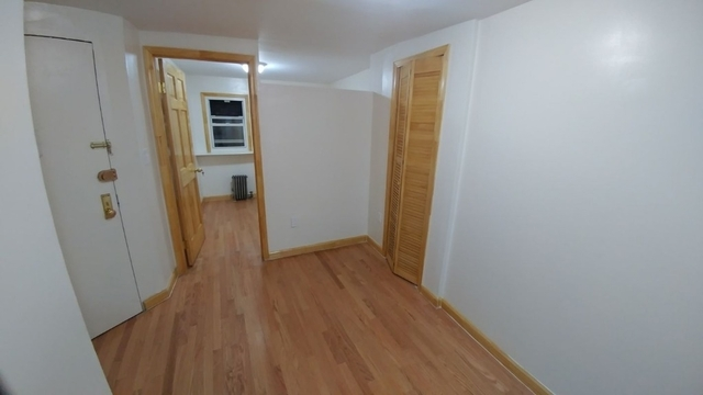 1 Bedroom, Chinatown Rental in NYC for $1,950 - Photo 1