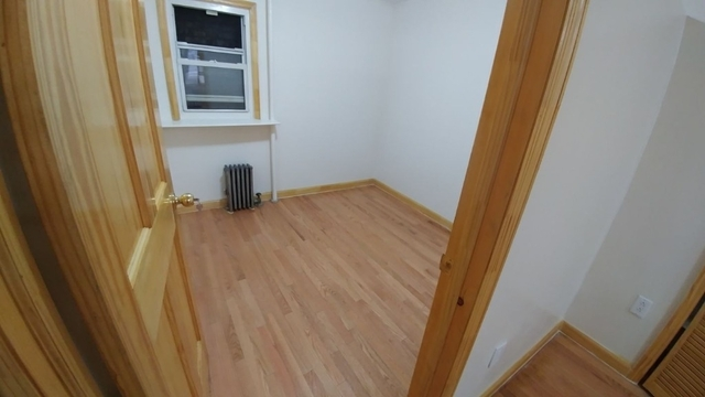 1 Bedroom, Chinatown Rental in NYC for $1,950 - Photo 2