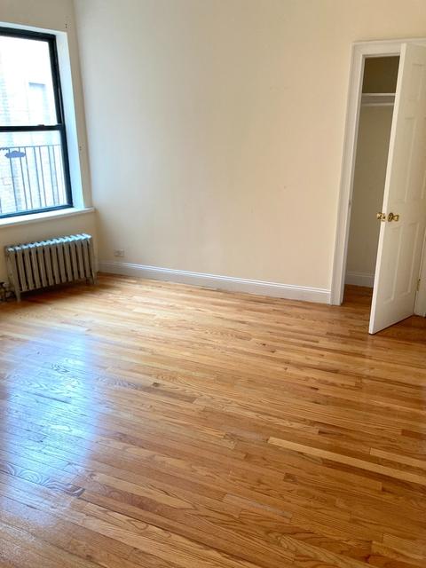 Studio, Central Harlem Rental in NYC for $1,535 - Photo 1