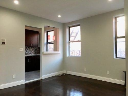 1 Bedroom, Central Harlem Rental in NYC for $1,990 - Photo 1