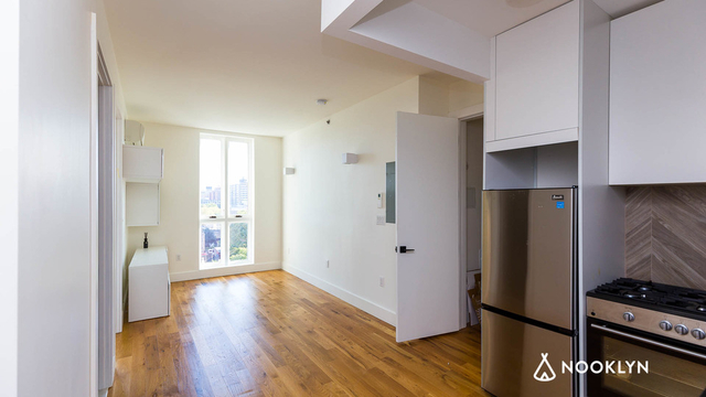 1 Bedroom, Wingate Rental in NYC for $2,099 - Photo 1