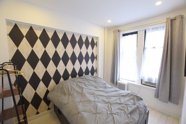 3 Bedrooms, Little Italy Rental in NYC for $4,390 - Photo 2