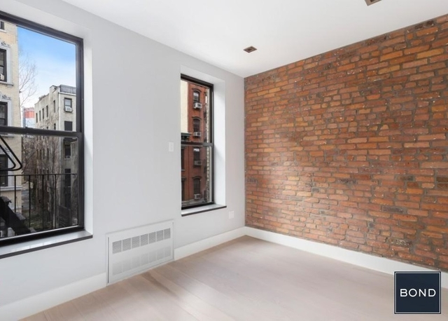 4 Bedrooms, Lower East Side Rental in NYC for $7,324 - Photo 1