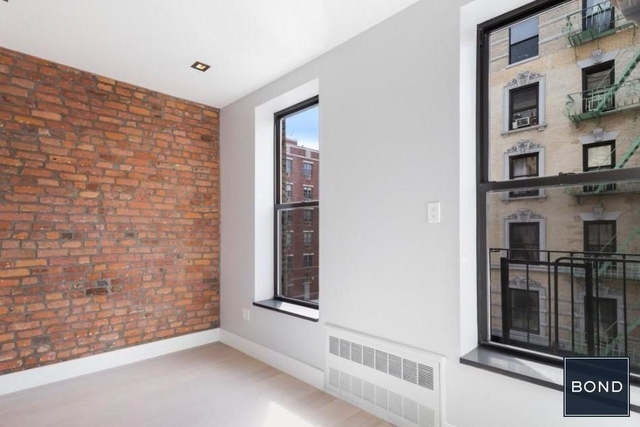 4 Bedrooms, Lower East Side Rental in NYC for $7,324 - Photo 2