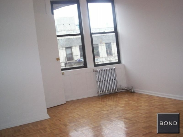 5 Bedrooms, Chinatown Rental in NYC for $5,990 - Photo 1