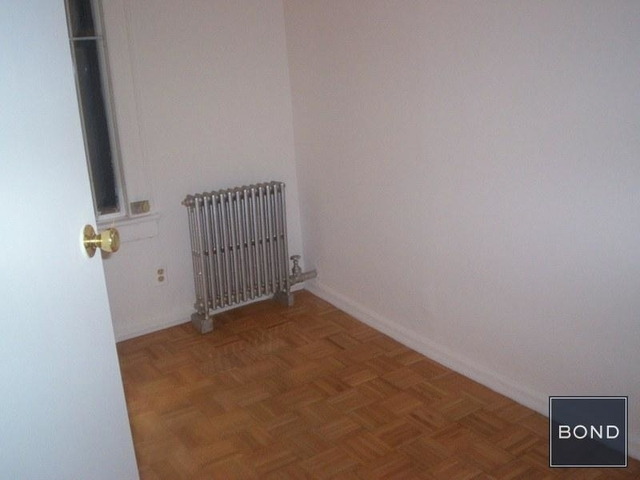 5 Bedrooms, Chinatown Rental in NYC for $5,990 - Photo 2
