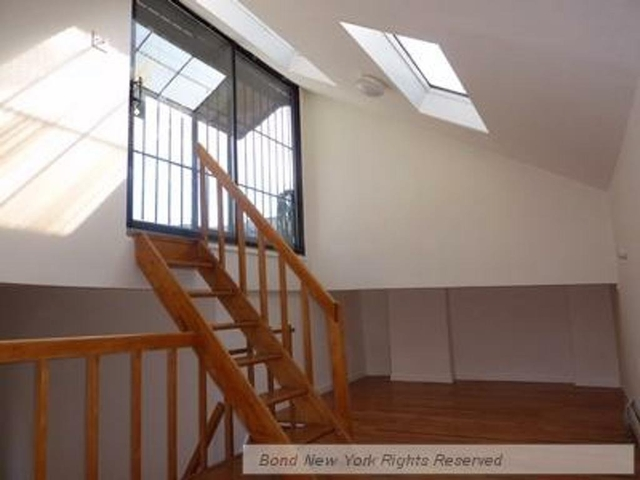 2 Bedrooms, Lower East Side Rental in NYC for $3,245 - Photo 2