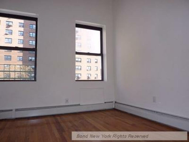 2 Bedrooms, Lower East Side Rental in NYC for $3,245 - Photo 1
