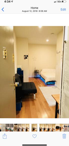 Studio, SoHo Rental in NYC for $2,150 - Photo 2