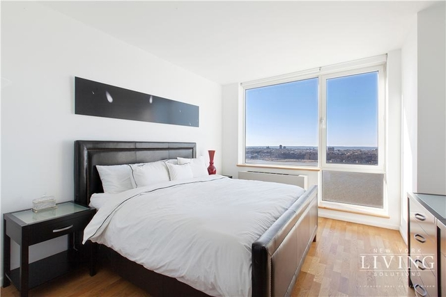 2 Bedrooms, Hell's Kitchen Rental in NYC for $7,200 - Photo 1